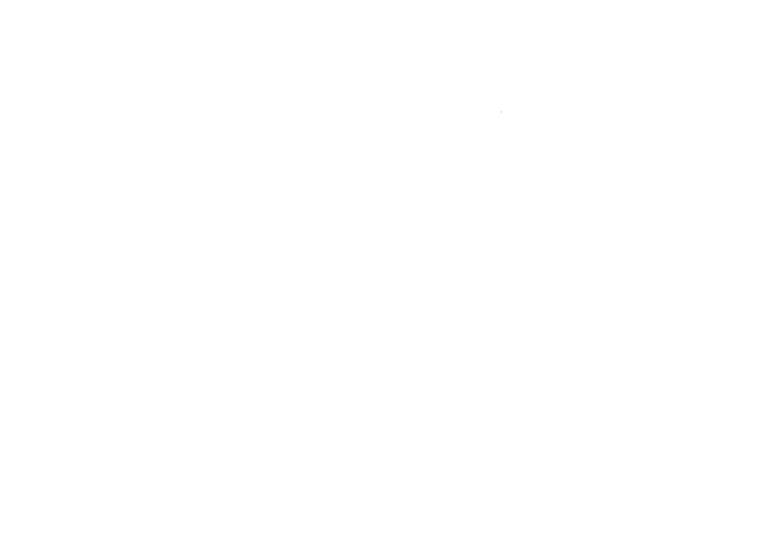 soundmotion_logo